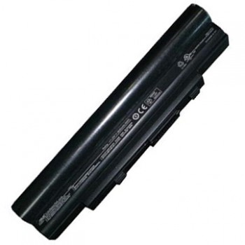 Replacement Asus U20 U20A U20F U20A-B2 A31-U80 A32-U80 Battery