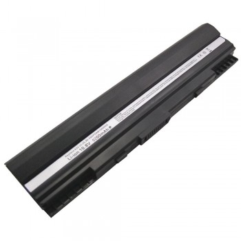 Replacement Asus Eee PC 1201PN 1201HA A32-UL20 UL20AT laptop battery
