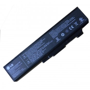 Genuine LG WideBook R380 A305 A310 C500 A3222-H23 Battery