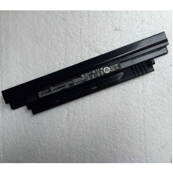 Genuine Asus A32N1331 PU450 PU450E3217CD PRO551L PRO551E Laptop Battery
