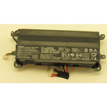 Genuine Asus G752VL G752VT A32N1511 67Wh Battery