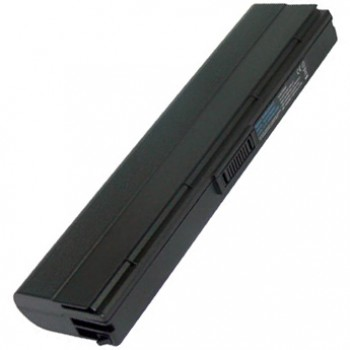 Replacement ASUS A32-U6, U6S, U6Sg, U6V, U6Vc, U6E, U6Ep laptop battery