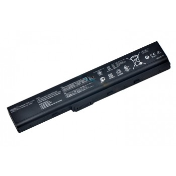 Genuine ASUS A31-B53 A41-B53 B53E B53F B53J B53S laptop battery