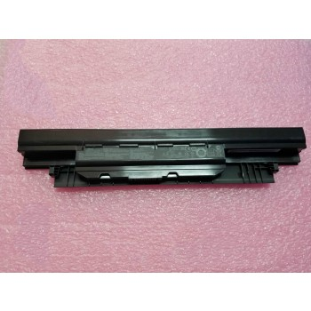 Replacement New Asus A41N1421, ZX50JX4200, ZX50JX4720, P2520LJ Notebook Battery
