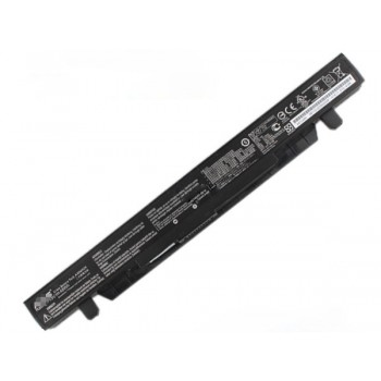 Replacement Asus ZX50, ZX50J, ZX50JX, A41N1424 Notebook Battery