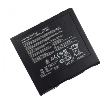 Asus A42-G55 G55 G55V G55VM G55VW Laptop Battery