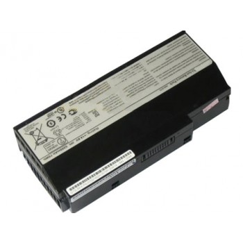 Replacement ASUS G73 G73S G73J G73JW G73JH G73SW A42-G73 laptop battery