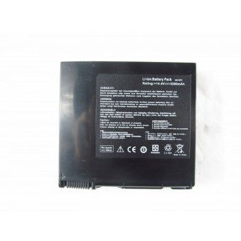 Replacement Asus A42-G74 G74 G74J G74JH G74S G74SW G74SX 8 cell laptop battery