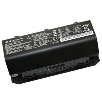 Replacement Asus G750 G750JH G750JS G750JZ A42-G750 Battery