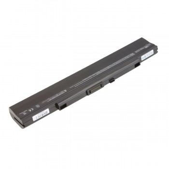 Replacement Asus U53F U33 A41-U53 A42-U53 Laptop Battery