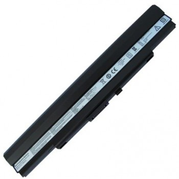 Asus A42-UL30 A42-UL50 A42-UL80 UL50Vt-A1 Laptop Battery