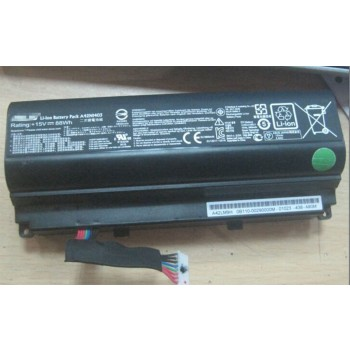 Replacement ASUS ROG GFX71JY A42LM93 A42N1403 Laptop Battery