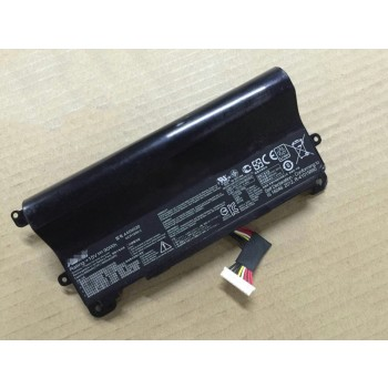 Replacement ASUS ROG GFX72, ROG G752VY, A42N1520 Laptop Battery