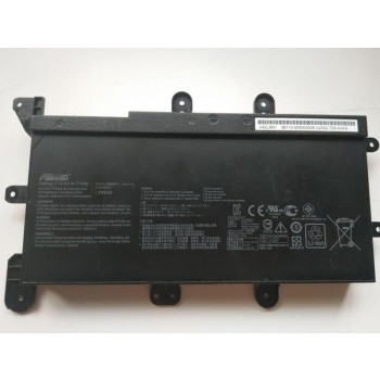 Replacement Asus A42L85H A42N1713 ROG G7AI7820 71Wh Laptop Battery
