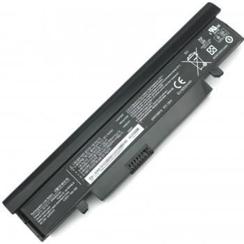 Replacement Samsung AA-PBPN6LB AA-PBPN6LS AA-PLPN6LS AA-PLPN6LW NC110 NC210 Laptop Battery