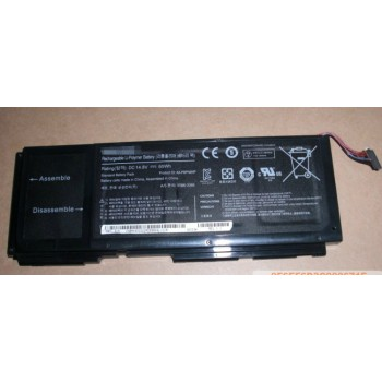 Genuine AA-PBPN8NP Battery for Samsung NP700Z3A NP700Z BA43-00322A Ultrabook