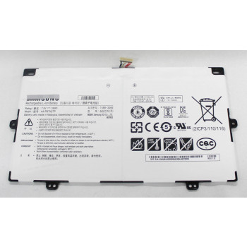 Samsung AA-PBTN2TP XE510C24 XE513C24 7.6V 39Wh laptop battery