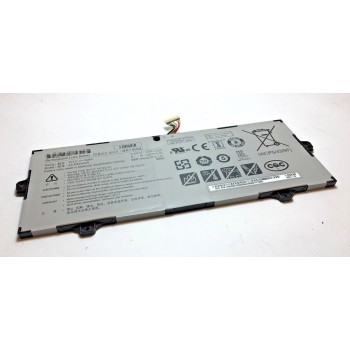 Samsung NP940X5N-X01US AA-PBTN4LR 15.4V 54Wh laptop battery