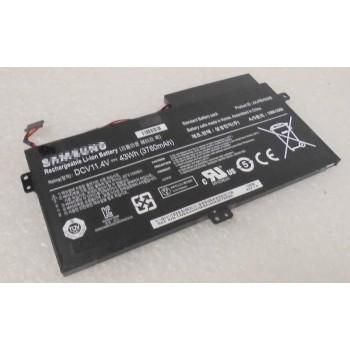 Genuine Samsung NP470R5E 510R BA43-00358A 588-3366 AA-PBVN3AB Battery