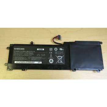 Replacement Samsung NP680Z5E NP670Z5E-X01 AA-PBVN4NP BA43-00361A Battery