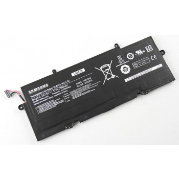 Replacement Samsung 530U4E 540U4E 730U3E 740U3E AA-PBWN4AB laptop battery