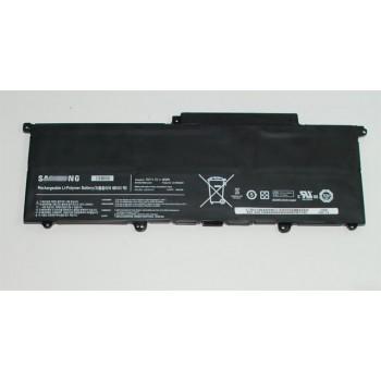 Samsung AA-PBXN6AR NP900X3B-A01US NP900X3B NT900X3B battery