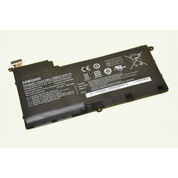 Genuine Samsung AA-PBYN8AB NP530U4B 530U4C 535U4C BA43-00339A ultrabook battery