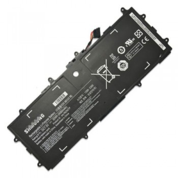 Replacement Samsung ATIV Chromebook 3 Series XE303C12-A01US AA-PBZN2TP Ultrabook Battery