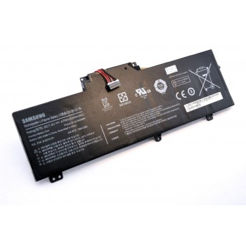 Replacement Samsung NP350U2A NP350U2B AA-PBZN6PN BA43-00315A 47WH battery
