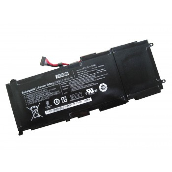 Replacement AA-PBZN8NP Battery for Samsung 7 Np700z7c Np700z5b BA43-00318A ultrabook
