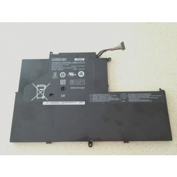 Replacement Samsung ChromeBook XE500C21-A04US Series 5 535U3C AA-PLPN4AN 40Wh Battery