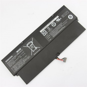 Replacement Samsung AA-PLPN6AR, NP900X1A / NP900X1B Laptop Battery