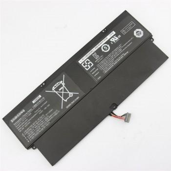 Replacement Samsung AA-PLPN6AR, NP900X1A / NP900X1B Laptop Battery