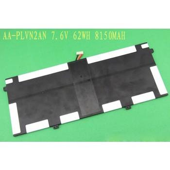 Replacement Samsung ATIV 930X5J-K01 NP930X5J-K02DE 15.6Inch AA-PLVN2AN Battery