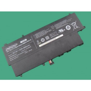 Genuine AA-PBYN4AB Battery for Samsung NP530U3C NP530U3B UltraBook