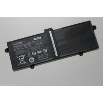 Replacement Samsung 550C XE550C22 XE550C22-A02US  AA-PLYN4AN Battery