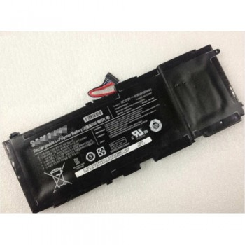 Replacement Samsung NP700ZA PLZN8NP AA-PLZN8NP 91Wh Battery