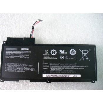 Genuine Samsung AA-PN3NC6F AA-PN3VC6B QX410 QX411 battery