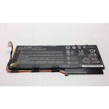 Genuine Acer Aspire P3-131 TravelMate X313 KT-1252 AC13A3L C1-Y1-a6 Tablet battery
