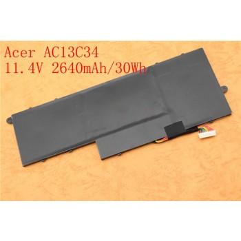 Acer AC13C34 3ICP5/60/80 KT.00303.005 Battery