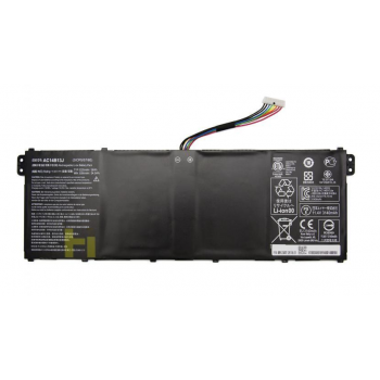Replacement Acer AC14B13J Aspire ES1-131 ES1-331 ES1-512 ES1-520 Laptop Battery