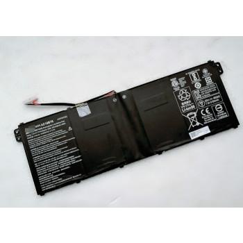 Acer AC16B7K AC16B8K Aspire V5-572 V5-573 CB515-1H Chromebook 15 CB515-1HT Battery