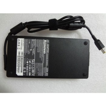 Genuine LENOVO ADL230NLC3A 00HM627 20V 11.5A 230W AC Adapter Charger Power