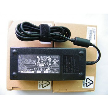 Genuine LENOVO C560 C355 C360 C365 19V 6.32A 120W ADP-120ZB BB AC Adapter Charger