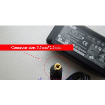 Genuine Asus 19.5V 7.7A 150W ADP-150NB D 5.5mm*2.5mm AC Adapter