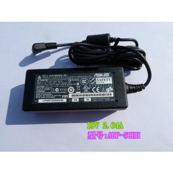 Genius Asus 19V 2.64A AC Power Adapter