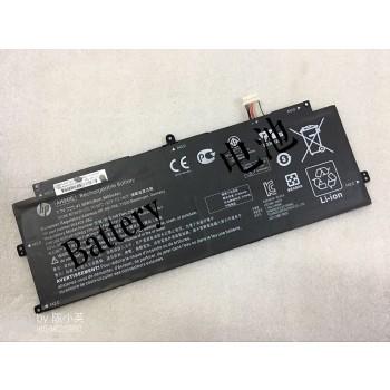 Replacement Hp AH04XL, 902500-855, HSTNN-DB7S 41.58Wh 5400mAh Battery
