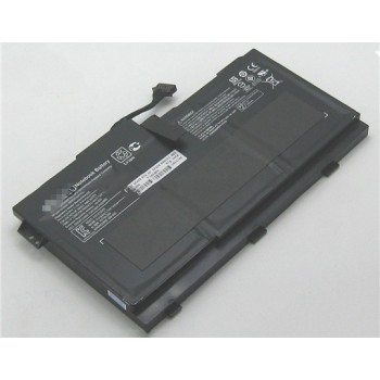 Genuine New HP 808451-001,A106XL, AI06XL,808397-421 Laptop Battery