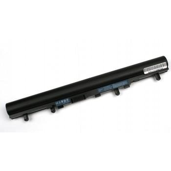 Acer Aspire V5-431 V5-471 V5-531P AL12A32 AL12A72 Battery