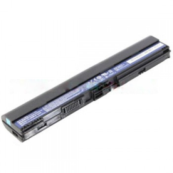 Acer AL12A31 AL12B31 AL12B32 Aspire One 725 756 Laptop Battery